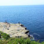 一泊二日で行く鎌倉と江の島!江ノ電で旅したスポット