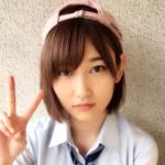 志田愛佳、卒業の原因は?欅坂46の活動を休止していた謎