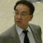 ジャニー喜多川社長が死去で後継者は誰に?タレントの退所等の懸念も