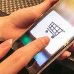 5Gで何が変わるの?5分で誰でも分かる簡単な解説!