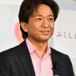 TOKIO城島茂と結婚相手・菊池梨沙の馴れ初めは?子供はいる?